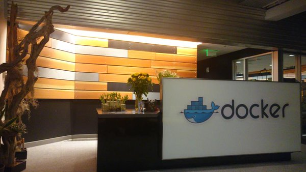 Debugging Docker network connectivity - Tit Petric